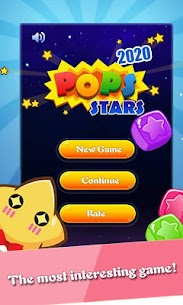 Pops!2020 Free 2.5.8 Download Mod Apk 1