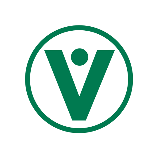 Veridian Credit Union Mobile Banking
