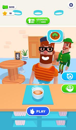 Coffee Shop 3D goodtube screenshots 12