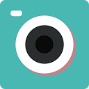 Cymera Beauty Selfie Camera- Photo Editor, Collage