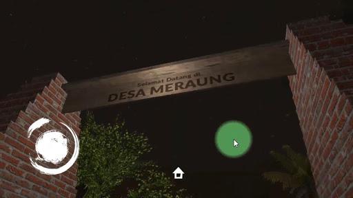 The Mystery of Meraung Village 1.1.5 screenshots 2