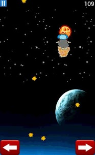 Sheep in Space Game Hack Android and iOS 3