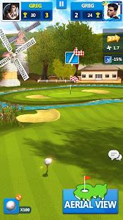 Golf Master 3D 1.33.0 screenshots 2