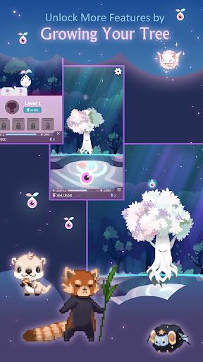 lake kindred origin screenshot 2