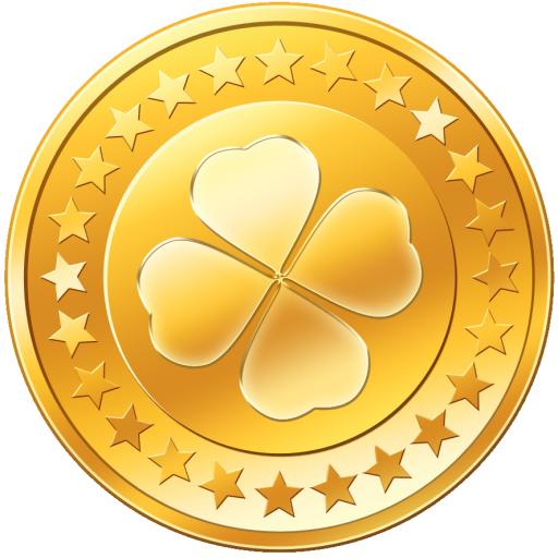 Baixar Lucky Coin para Android