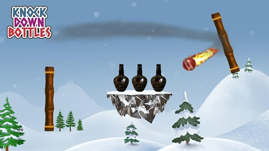 Bottle Shooting Game APK Download For Android 3