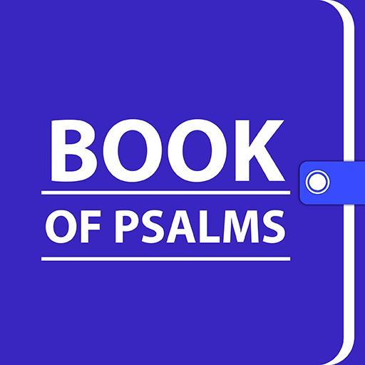 Book Of Psalms - King James (Kjv) Offline