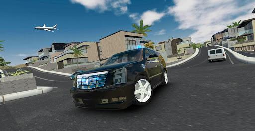 American Luxury and Sports Cars  Screenshots 8
