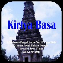 Buku Siswa Kelas 9 Bahasa Jawa Kirtya Basa 2015 Download on Windows