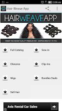 Wholesale Beauty Club screenshot thumbnail
