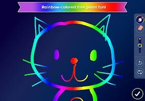 ABCmouse Magic Rainbow Traceables®