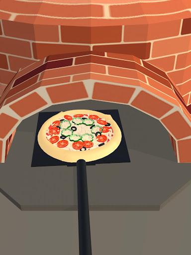 Pizzaiolo! 1.3.11 Screenshots 14