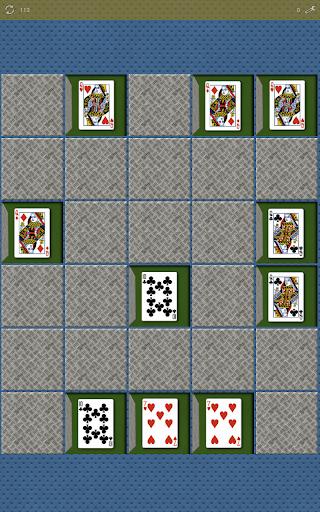 Pairs  screenshots 8