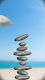 screenshot of Antistress - relaxation toys