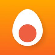ClickCredit - швидкий онлайн кредит на картку, тестування beta-версії обміну бонусів