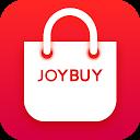 JOYBUY - Best Prices, Amazing Deals