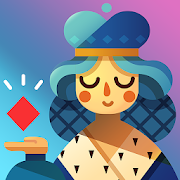 Solitaire : Epic Adventures | Klondike Card Game