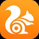 UC Browser - Schneller Surfen