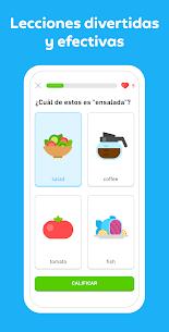 Duolingo ( Plus / Desbloqueado ) 4