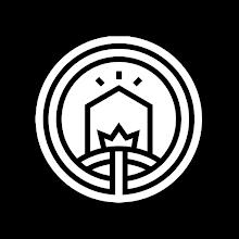 IPCandeias icon