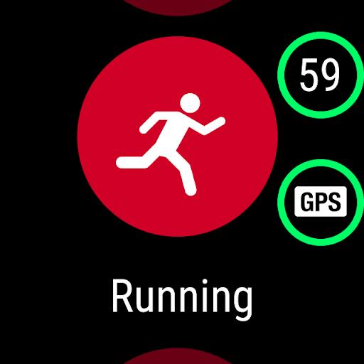 Polar Flow u2013 Sync & Analyze android2mod screenshots 9