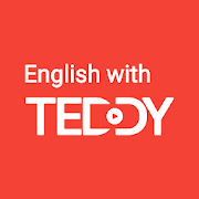 Learn English Listening with Teddy