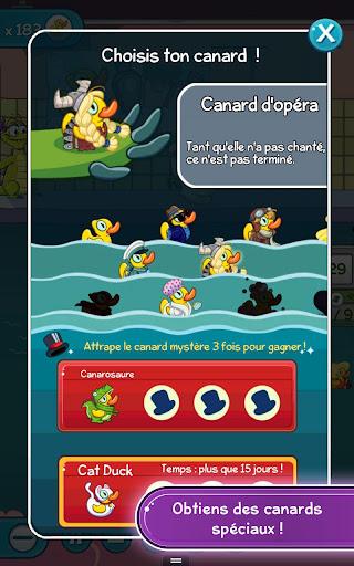 Code Triche Mais, où est Swampy ? 2 (Astuce) APK MOD screenshots 3