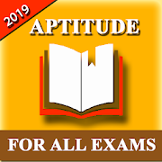 Aptitude 2020 For All Exams