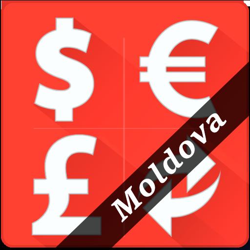 investiție in monede virtuale schimb valutar app moldova