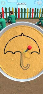 Candy Challenge 3D MOD APK v1.0.21 Download Latest 1