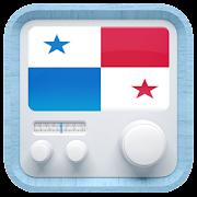 Radio Panama - AM FM Online