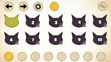 BASS CATのおすすめ画像2