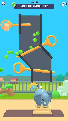 Download Zoo - Happy Animals mod apk 2