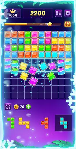 Block Puzzle 2.1.9 screenshots 7