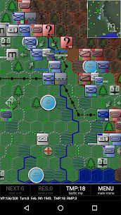 Third Battle of Kharkov For Pc (Download In Windows 7/8/10 And Mac) 2