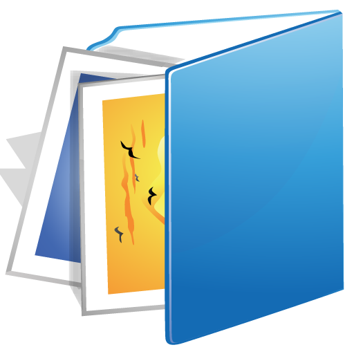 Sticker collection (AdFree) For PC Windows (7, 8, 10 and 10x) & Mac Computer