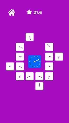 Tap Clocks 2.6 screenshots 5
