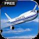 Flight Simulator 2014 FlyWings - New York City
