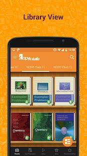 NCERT Books and NCERT Solutions Offline  Screenshots 11