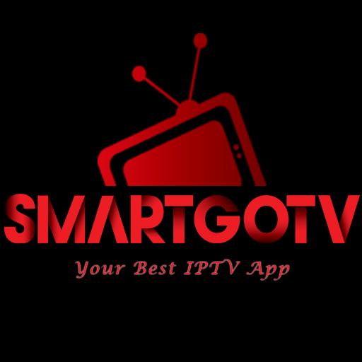 Baixar SMARTGO IPTV