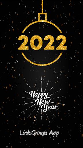 2022 New Year Countdown [FREE] 1.3 Screenshots 9