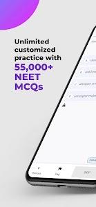 NEET 2022 Preparation by Darwin   NEET Prep App 1.3.760