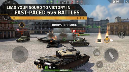 Iron Force 2 screenshots 13