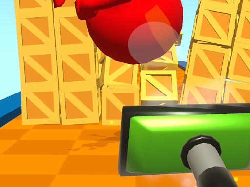 Super Sucker 3D apkdebit screenshots 9