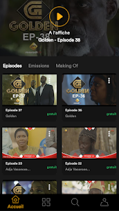 Download and Install Marodi.Tv  Apps on for Windows 7, 8, 10, Mac 1