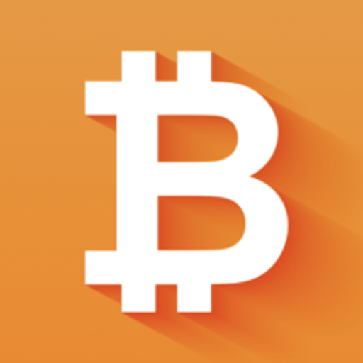 instalați wallet bitcoin