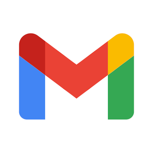 Gmail 2020.11.15.344277575.Release
