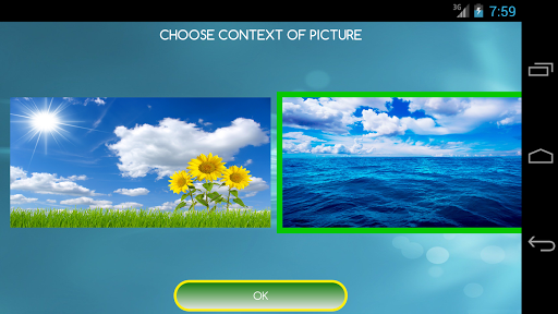 picturizer screenshot 2