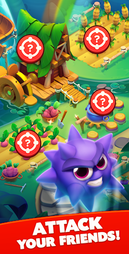 Fish of Fortune 0.41.10 screenshots 8