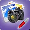 AllInOne Photo Editor - Photo Edit & Collage Maker